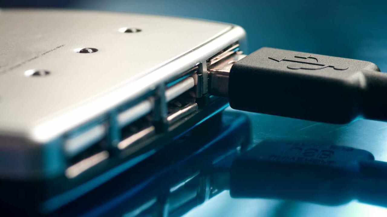 Best USB 3.0 Hubs